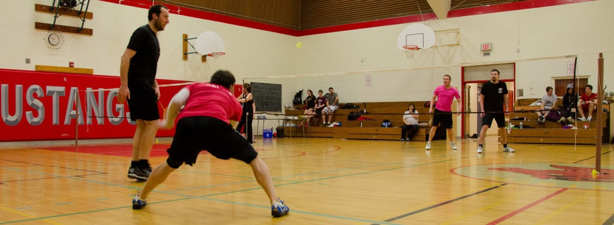 cropped-cropped-2013-02-12-badminton-valentines-tournament-022.jpg